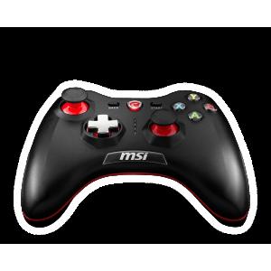 MSI FORCE GC30 Gamepad