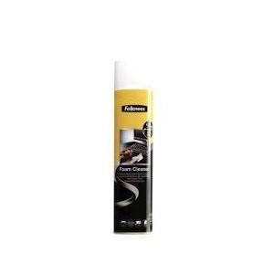 Fellowes 9967707 400ml Foam Cleaner
