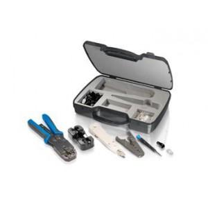 Equip 129504 Professional Network Box