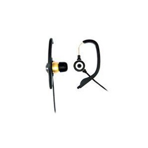 Okion AES74 Clare Stereo Earphone