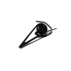 Okion AHS14M Vocalo-Plus Earphone + Microphone