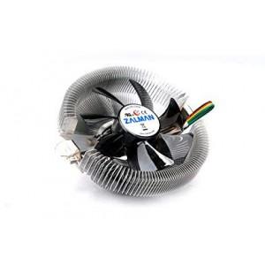 Zalman CPU Fan Cooling CNPS7000V-AL PWM