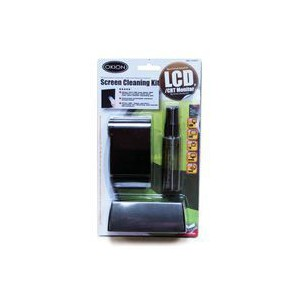 Okion CCK237 Screen Cleaning Kit