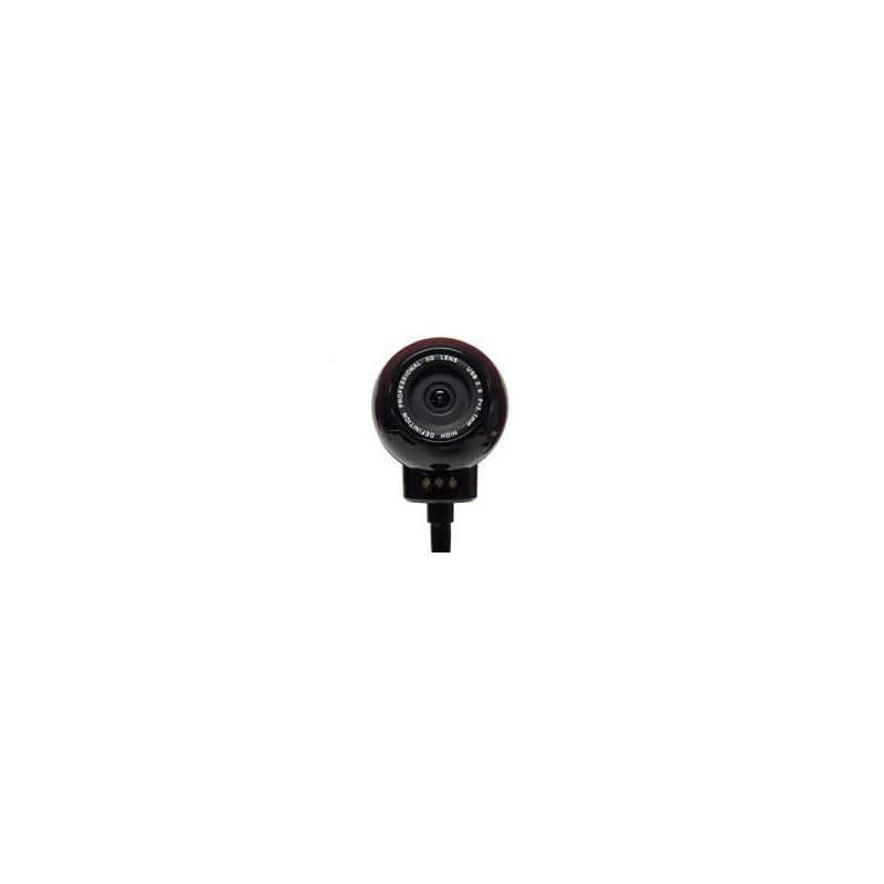 Okion WA145U Citadel USB Webcam