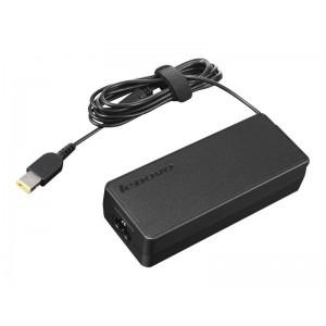 ThinkPad 90W AC Adapter for X1 2nd Gen (AC Adapters below)