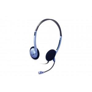 Genius 31710037100 Headset - HS-02B
