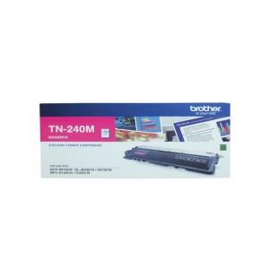 Brother MTN240M Magenta Toner Cartridge