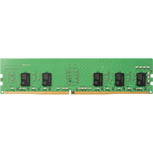 HP 4VN05AA 4 GB 2666 MHz DDR4 Memory