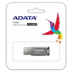 Adata FD-A64GUV250 64Gb USB2.0 Flash Drive