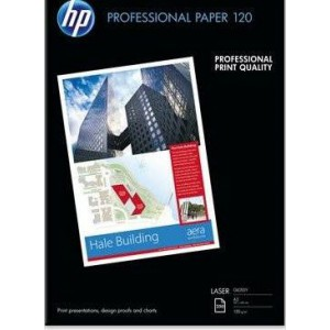 HP HCG969A Professional Glossy Laser Paper