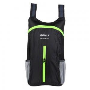 ROMIX RH28 Outdoor Folded Travel Backpack