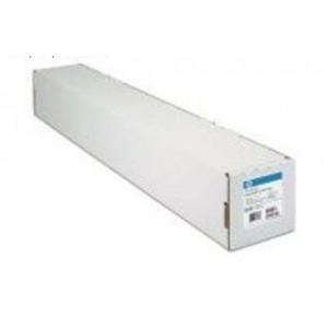 HP HQ1442A 90GSM 594MM X 45.7M Coated  Paper