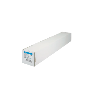 HP BRIGHT WHITE INKJET PAPER 90GSM 914MM X 91.4M