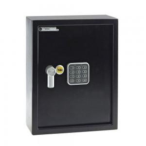 Yale YKB/365/DB1  Electonic Key Cabinet - 48 keys