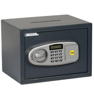 Yale YSFT-25DB Security Drop Box