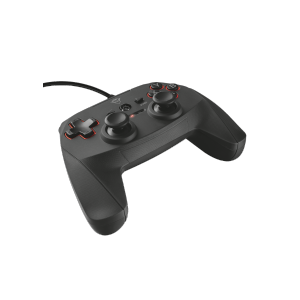 Trust TRS-20712 GXT 540 Wired Gamepad