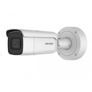 HIK IP Cam 2MP Bullet IR 30M - MVF 2.8-12mm - IP66(DS-2CD2625FWD-IZS)
