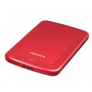 Adata HV300-2TU31-CRD 2TB – Red