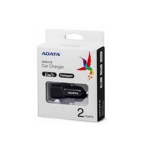 Adata HU-ACV0172 2x USB Car Charger