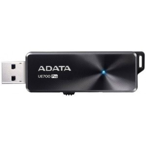 Adata FD-A64GUE700P 64Gb USB 3.0 Flash Drive
