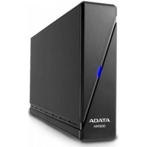 """Adata EH-A2THM900 2Tb/2000gb 3.5"""" External Hard Drive"""
