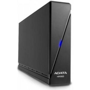 """Adata EH-A3THM900 3Tb/3000GB 3.5"""" External Hard Drive"""