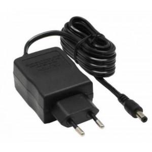 Aten 0AD6-1605-09EG 100V-240V DC 5.3V 0.94A Power Supply