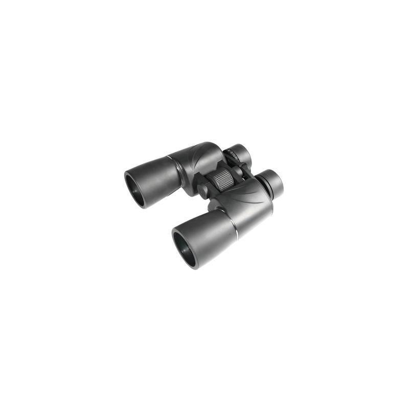 Voyager VBIN10X50 Binoculars