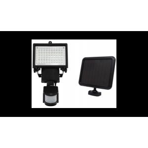 Ultra-Link UL-ESL07 60pcs SMD Solar Motion Sensor Light