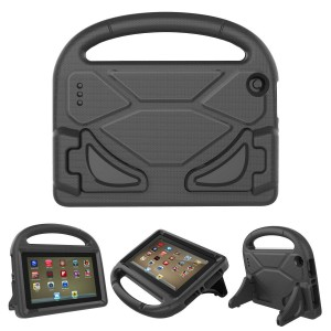 Kindle Fire 7 2015 Shock Proof Kids Friendly Case Cover