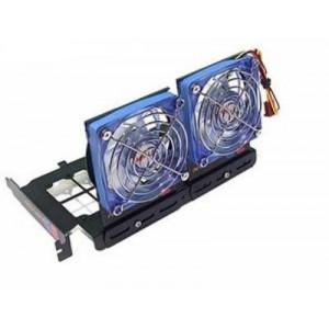 Jetart SF2300 3D Slolt Fan System Cooler (2 Fan)