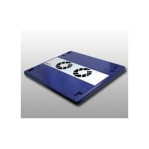 Jetart NP3600 Portable Notebook Cooler