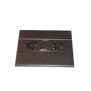Jetart  NP3600-BK XCool Notebook Cooler