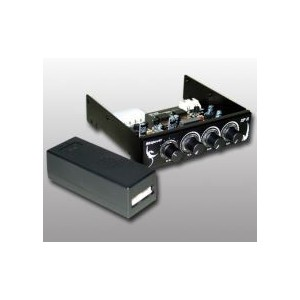 Jetart CF3000 Multi-function CCFL Controller
