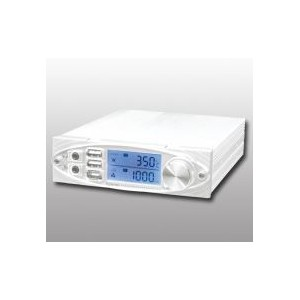 Jetart DT5000 Muti-Function Xpanel Control