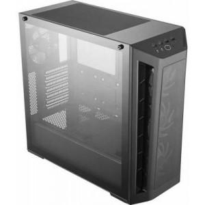 Coolermaster MCB-B530P-KHNN-S01 MasterBox ATX Desktop Chassis