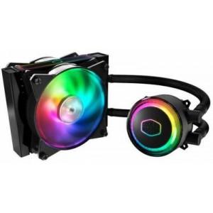 Coolermaster  MLX-S12M-A20PC-R1 Masterliquid Pre-filled Liquid Based CPU Cooler
