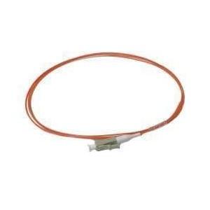 Switchcom F-PT-MM-LC-1 LC Multi Mode 1m Fibre Pigtail