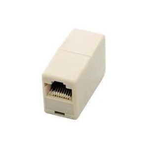Switchcom RJ45-BC RJ45 Barrel Connector Female