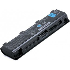 Astrum Battery for Toshiba Satellite C850 C855D C855-S5206 C855-S5214 PA5024U-1BRS Laptop Notebook