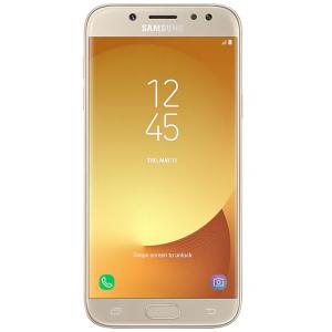 Galaxy J5 Pro 16GB SS Gold