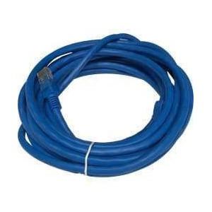 Switchcom Distribution FL-C6-5-BL Flylead - CAT6 - 5m - Blue