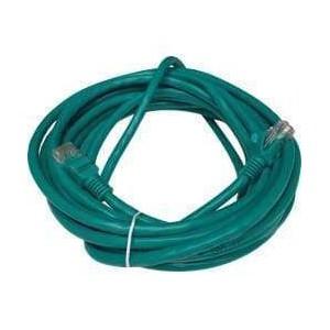 Switchcom Distribution FL-C6-5-GR  Flylead - CAT6 - 5m - Green
