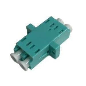 Switchcom F-MC-MMOM3-SC Single Mode Midcouplers