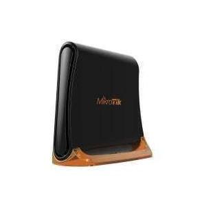 MikroTik  MT-RB931-2ND hAP Mini 2GHz WiFi Router