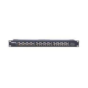 Extralink EX-POE12GIG  12-Port Gigabit PoE Injector