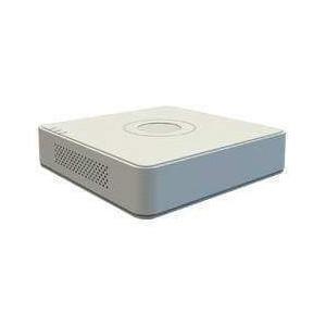 Hikvision HV-DS-7108NI-SN  8CH NVR 8 POE 1 Sata 500Mbps