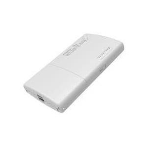 MikroTik MT-RB960PGS-PB PowerBox Pro Outdoor PoE Router