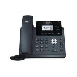 Yealink YL-T40G  Business IP Phone