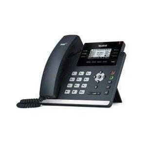 Yealink YL-T42S. Business IP Phone